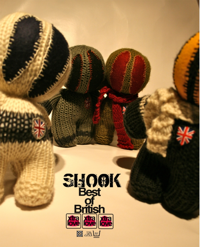 SHOOK Best of British range: https://www.etsy.com/listing/126197695/original-shook-doll-no-130310-best-of